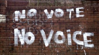 vote graffiti 3