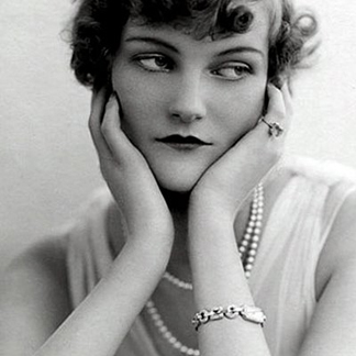 doris duke 4