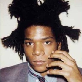 https://jean-michelbasquiat-legend.tumblr.com/