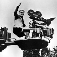 Happy 97th Birthday Federico Fellini