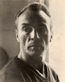 George Balanchine 2