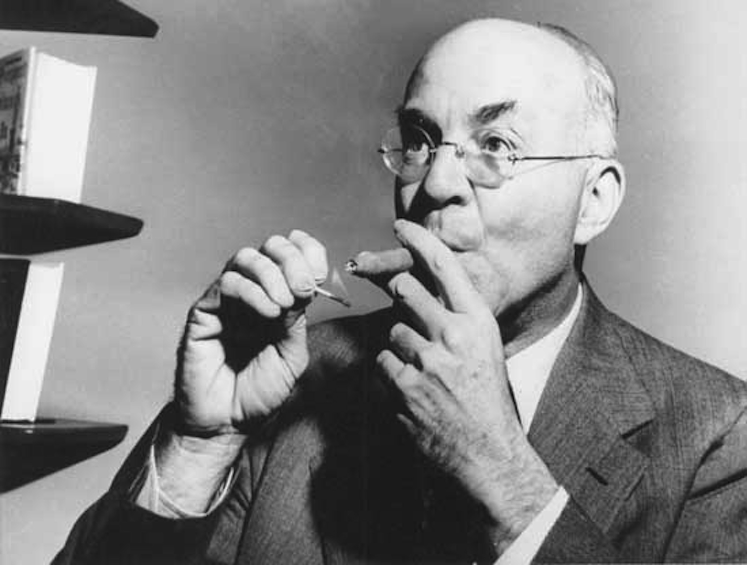 john dos passos and the american John dos passos quotes, quotations, phrases, verses and sayings american novelist.