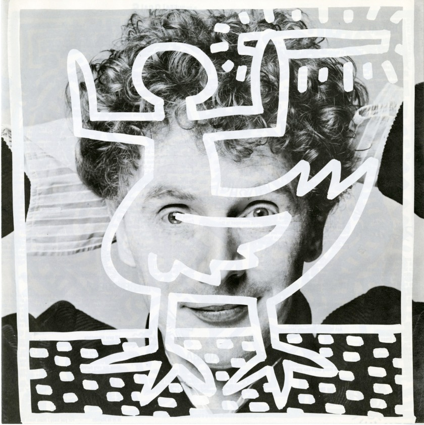 Happy 71st Birthday Malcolm Mclaren Waldina