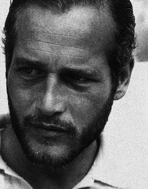 Klaus Kinski Kinski Spricht Villon Und Rimbaud 1