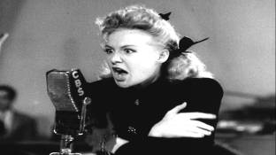 betty hutton 4