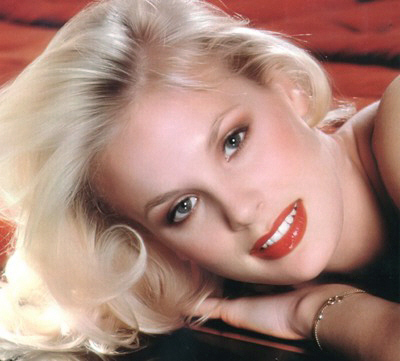 Quite Dorothy stratten playmate of the year apologise