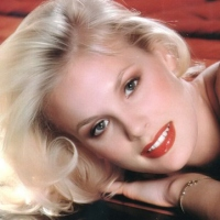 Happy 58th Birthday Dorothy Stratten