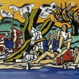 Fernand Léger 2