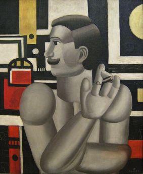 Fernand Léger 3