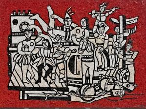 Fernand Léger 5