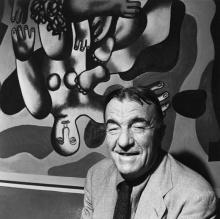 Fernand Léger 6