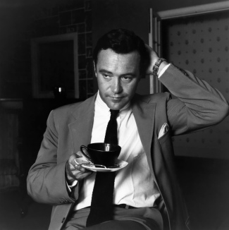 jack lemmon coffee