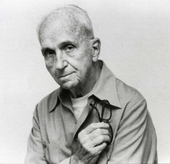 james michener 1