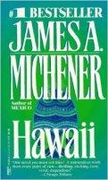 michener book 7