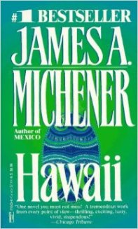 michener book 7