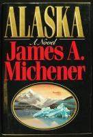 michener book 8