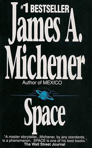 michener book 9