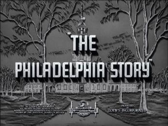 philadelphia-story-title-still