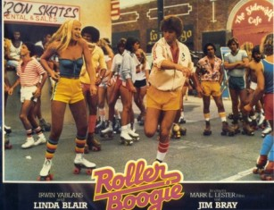 roller boogie 3