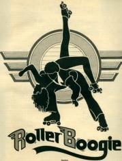 roller boogie 4