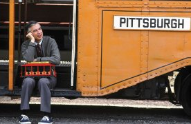 fred rogers 3
