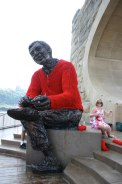 fred rogers 4