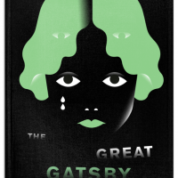 The Great Gatsby:  Banned Books That Shaped America