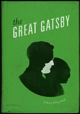 gatsby 4