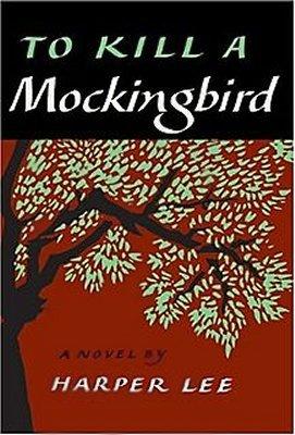 mockingbird 11