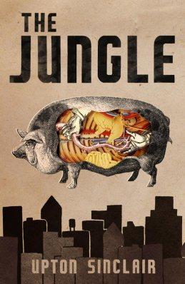 the jungle 3