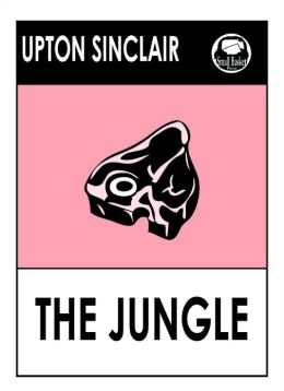 an analysis of socialism as an ideology by upton sinclair Essay on an analysis of the jungle by upton sinclair  more about essay on uptian sinclair and socialism socialism in the jungle essay 1109 words   5 pages.