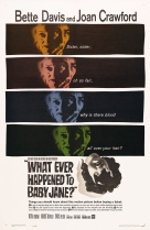 whatever poster 1