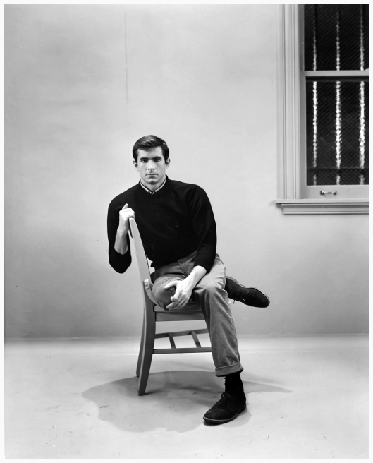 anthony perkins 5