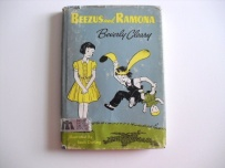 beverly cleary 2