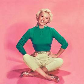 doris day 3