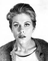 Elizabeth Montgomery 1