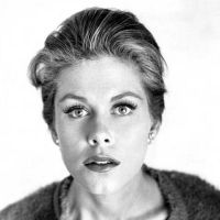 Happy 86th Birthday Elizabeth Montgomery