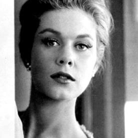 Elizabeth Montgomery 3