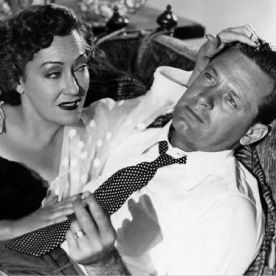 Gloria_Swanson_and_William_Holden_opt