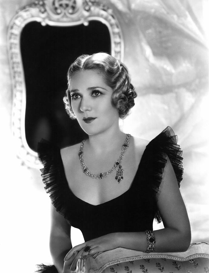 mary pickford 4