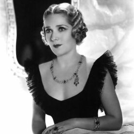 mary pickford 4_opt