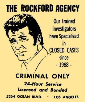 rockford files ad 1