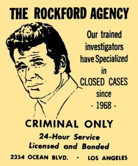 rockford files ad 1