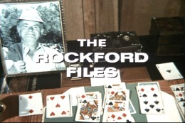 rockford files title