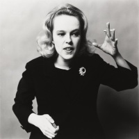 Happy 80th Birthday Sandy Dennis