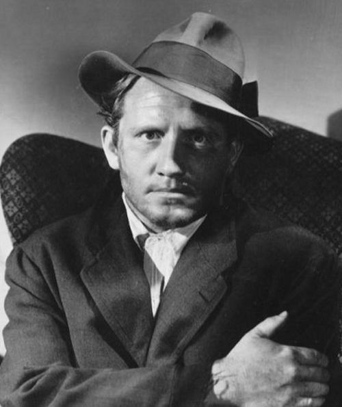 spencer tracy 2