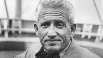 spencer tracy 4