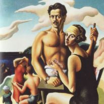 Thomas Hart Benton 5_opt