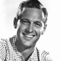 Happy 101st Birthday William Holden