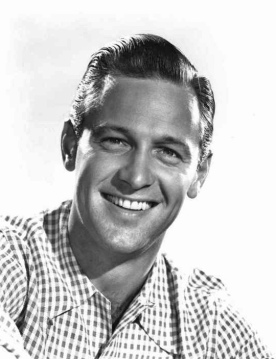 william holden 1